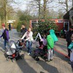 UKMDS-Zoo-Rallye-2016-01