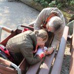 UKMDS-Zoo-Rallye-2016-04