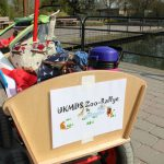 UKMDS-Zoo-Rallye-2016-07